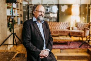 Prof. Dr. Franz-Karl Schmatzer